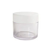 Twist Cap Jar - 1.7 oz/50mL
