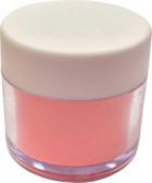 059 | Orange Glitter PDR - 1.7 oz