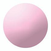 85546 | JOSLYN 13.3 ml / .46 fl oz