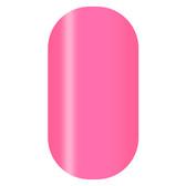 85568 | KIM 13.3 ml / .46 fl oz