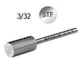 Carbide Bit STF Big Head Fine - 3/32