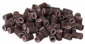 Brown Sanding Band-100ct