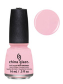 China Glaze #1293 | Spring In My Step 0.5oz