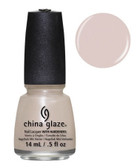 China Glaze #1295 | Don't Honk Your Thorn 0.5oz