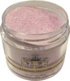 B44 - Glitter (2oz Jar)