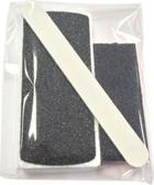 Callus Care Professional Disposable Kit - Black