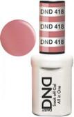 #418 - DND - Butternut Squash