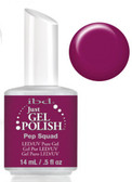 IBD Just Gel - 56679 Pep Squad .5oz