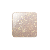 COLOR POP ACRYLIC - CPA372 WHITE SAND (1 OZ JAR)
