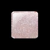 COLOR ACRYLIC - CAC319 KATHY (1 OZ JAR)