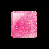 DIAMOND ACRYLIC - DAC48 DEMURE ( 1 OZ JAR)