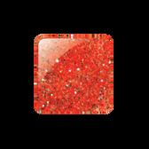 DIAMOND ACRYLIC - DAC52 PRETTY EDGY ( 1 OZ JAR)