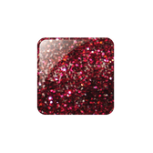 DIAMOND ACRYLIC - DAC56 FLARE ( 1 OZ JAR)