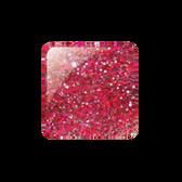 DIAMOND ACRYLIC - DAC61 CHERISH ( 1 OZ JAR)