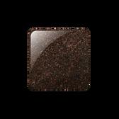 DIAMOND ACRYLIC - DAC86 LATTE ( 1 OZ JAR)