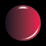 KIARA KSY - Ombre Gel S/O Black Swan 0.5 oz