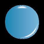 KIARA KSY - Ombre Gel S/O Mirror Mirror  0.5 oz