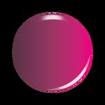 KIARA SKY - Ombre Gel S/O La La Land  0.5 oz