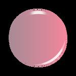 KIARA SKY - Ombre Gel S/O Pink Horizons 0.5 oz