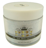 Peak Beauty Seashell Acrylic # 28 - 2 oz Jar