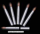 TODAY'S MIRACLES MASTER BRUSH