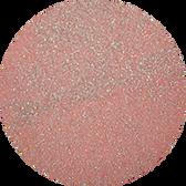 Peak Beauty EZ Dip Colour # 109