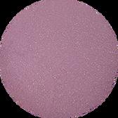 Peak Beauty EZ Dip Colour # 110
