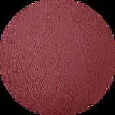 Peak Beauty EZ Dip Colour # 111
