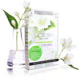 Voesh Pedi 4 in 1 | Jasmine Soothe