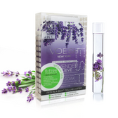 Voesh Pedi 4 in 1 | Lavender Relieve