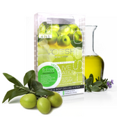 Voesh Pedi 4 in 1 | Olive Sensation