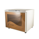 Fiori ST-329 Professional Grade Sanitizing Cabinet