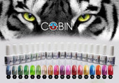 CO.BIN GEL 18PC COLLECTION
