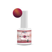 Aeon Dragon Eye Mood Change - #12 (0.5 oz)