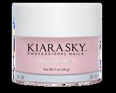 KS Dip Powder - D491 Pink Powderpuff