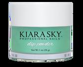 KS Dip Powder - D532 Whoopsy Daisy