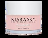 KS Dip Powder - D557 Petal Dust