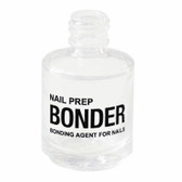 Empty Bottle – Bonder 0.5 oz