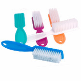 Manicure Brush Standard