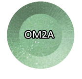 CHISEL 2IN1 ACRYLIC & DIPPING 2OZ - OMBRE A COLLECTION -OM2A