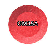 CHISEL 2IN1 ACRYLIC & DIPPING 2OZ - OMBRE A COLLECTION -OM15A