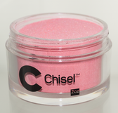 CHISEL 2IN1 ACRYLIC & DIPPING 2OZ - OMBRE A COLLECTION -OM26A