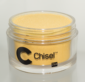 CHISEL 2IN1 ACRYLIC & DIPPING 2OZ - OMBRE A COLLECTION -OM28A