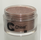 CHISEL 2IN1 ACRYLIC & DIPPING 2OZ - OMBRE A COLLECTION -OM30A
