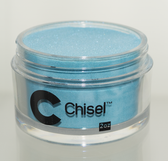 CHISEL 2IN1 ACRYLIC & DIPPING 2OZ - OMBRE A COLLECTION -OM31A