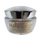 Premium Elite Design Dipping - ED166 - Earth Brown