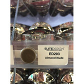 Premium Elite Design Dipping - ED203 - Almond Nude