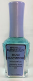 Premium Elite Design Dipping - Brush Rejuvenator .5oz/15mL