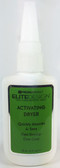 Premium Elite Design Dipping - Activating Dryer  2oz/59mL