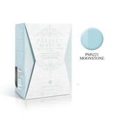 Perfect Match Duo - PMS221 - MOONSTONE (Gel + Lacquer)
